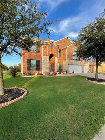 Photo of 3722 Heritage Park Drive, Sachse, TX 75048 (MLS # 14683862)