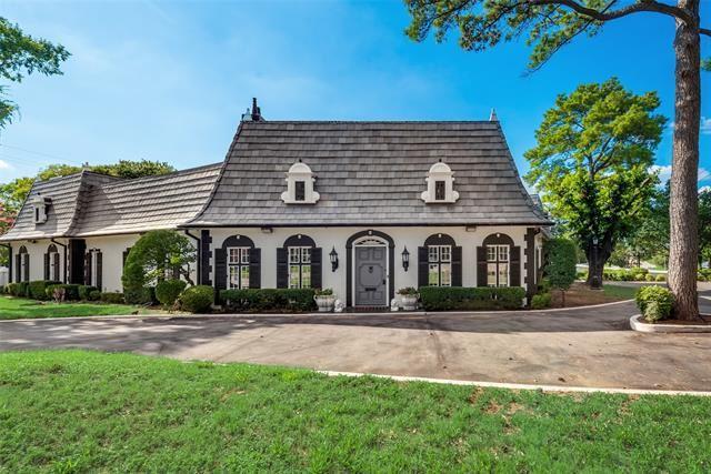 508 S Fielder Road, Arlington, TX 76013 - MLS#: 14373862