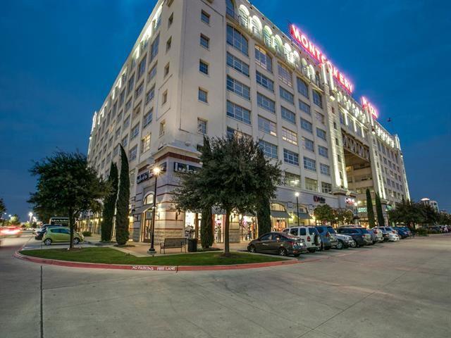2600 W 7th Street #1421, Fort Worth, TX 76107 - #: 14411862