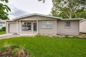 2551 Collingwood Drive, Farmers Branch, TX 75234 - MLS#: 14616862