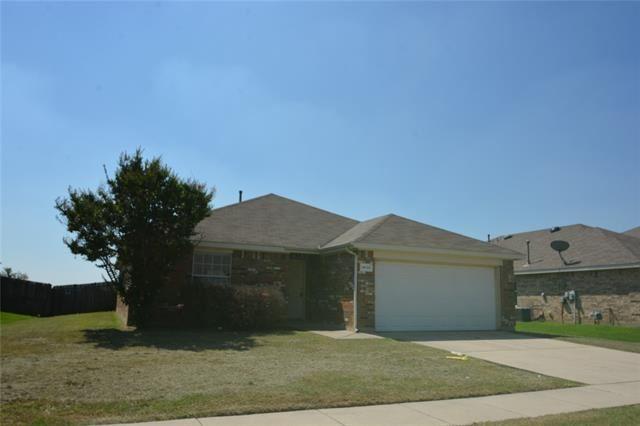 14132 Rodeo Daze Drive, Fort Worth, TX 76052 - MLS#: 14603863