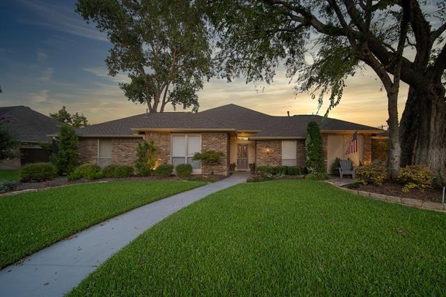 12206 Pleasant Valley Drive, Dallas, TX 75243 - MLS#: 14620863