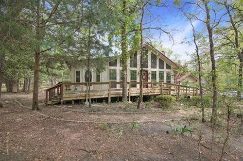 Photo of 163 Cypress Cove, Holly Lake Ranch, TX 75765 (MLS # 14552864)