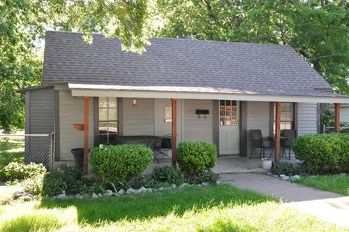 Photo of 705 N Alamo Road, Rockwall, TX 75087 (MLS # 14572864)