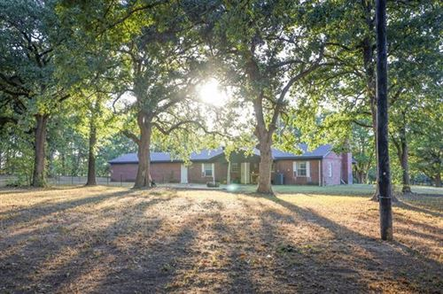 Photo of 670 County Road 3701, Quinlan, TX 75474 (MLS # 14668864)