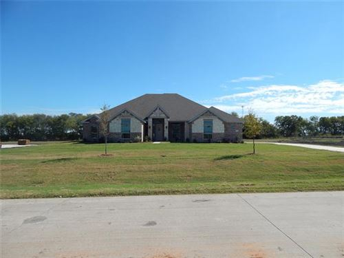 Photo of 1012 Lynx Hollow Trail, Forney, TX 75126 (MLS # 14693864)