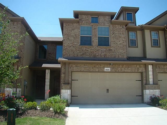 6525 Rutherford Road, Plano, TX 75023 - #: 14633864