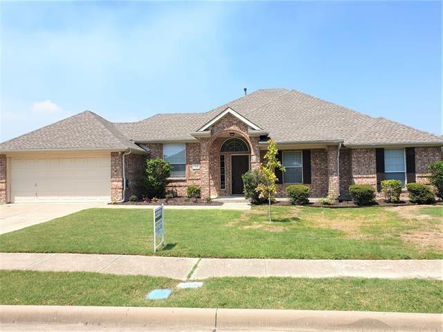 304 Glen Oak Trail, Forney, TX 75126 - MLS#: 14640864