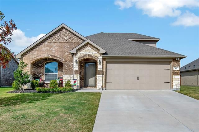 112 Shenandoah Court, Forney, TX 75126 - #: 14464865