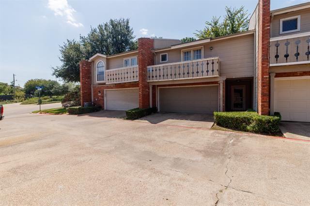 5848 Water Ridge Drive, Arlington, TX 76016 - #: 14661865