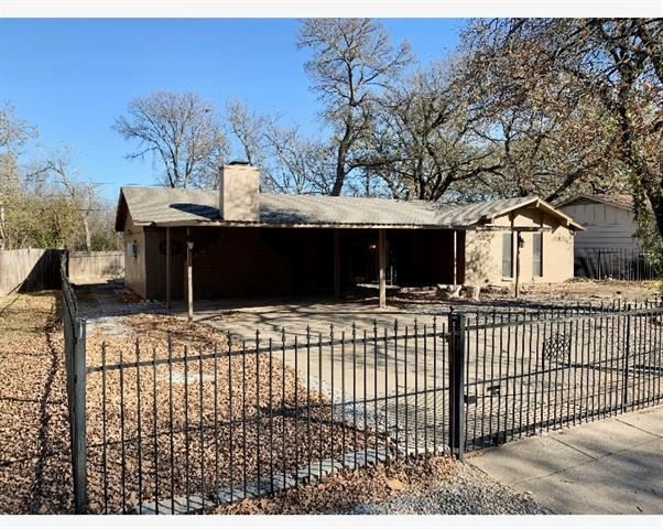 6429 Melinda Drive, Forest Hill, TX 76119 - #: 14470866