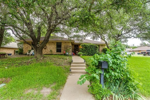6329 Brookhaven Trail, Fort Worth, TX 76133 - #: 14607866