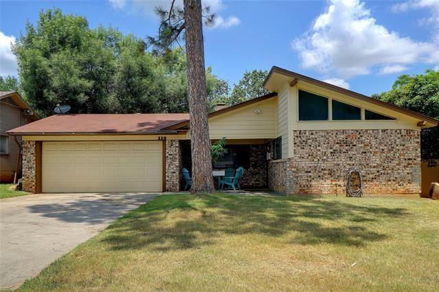 118 Linda Lane, Euless, TX 76040 - MLS#: 14622866