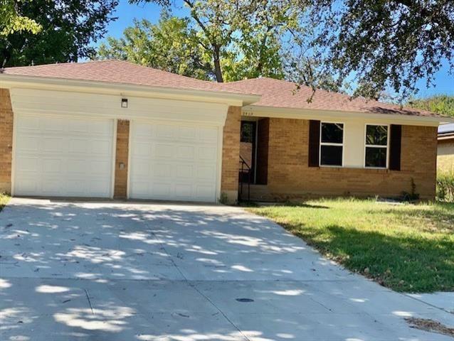 2409 Blanton Street, Dallas, TX 75227 - #: 14675866