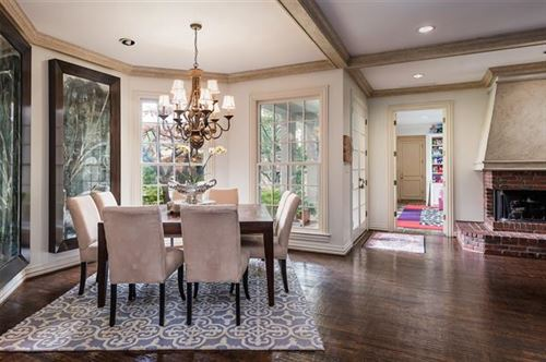 Tiny photo for 3508 Armstrong Avenue, Highland Park, TX 75205 (MLS # 14307867)