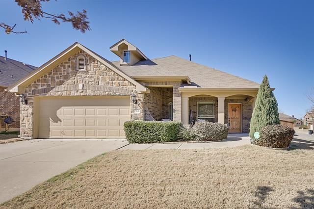 781 Red Elm Lane, Fort Worth, TX 76131 - #: 14521867