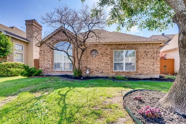 18736 Voss Road, Dallas, TX 75287 - #: 14588867