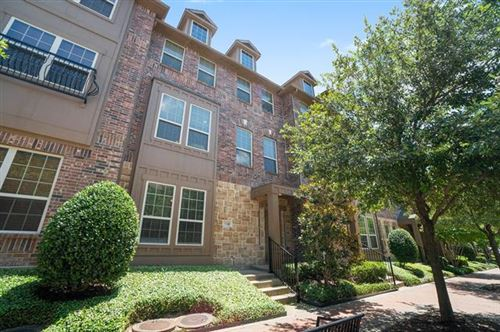 Photo of 3940 Asbury Lane, Addison, TX 75001 (MLS # 14363868)