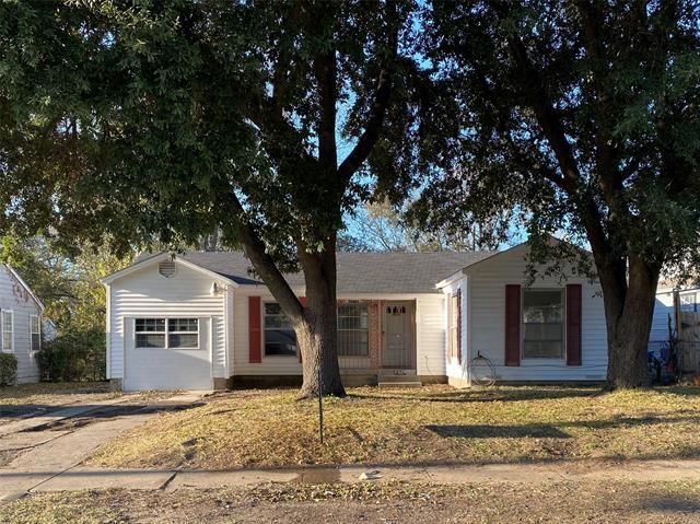 2219 Kathleen Avenue, Dallas, TX 75216 - #: 14227868