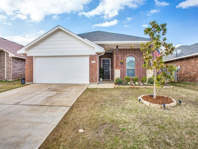 9168 Abaco Way, Fort Worth, TX 76123 - #: 14270868