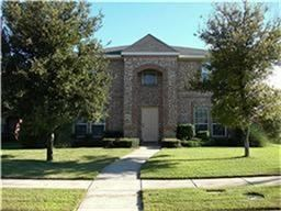Photo of 4083 Freedom Lane, Frisco, TX 75033 (MLS # 13984869)