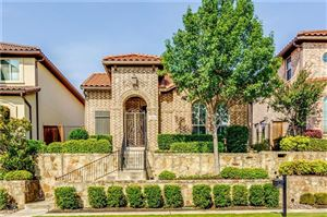 Photo of 7019 Nueces Drive, Irving, TX 75039 (MLS # 14106870)