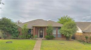 Photo of 2029 Meadowbrook Drive, Mesquite, TX 75149 (MLS # 14130870)