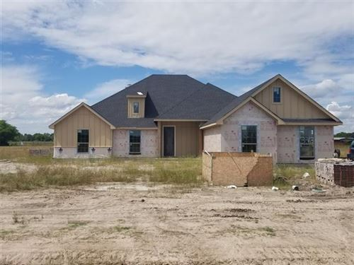 Photo of 3863 CR 2208, Caddo Mills, TX 75402 (MLS # 14357870)