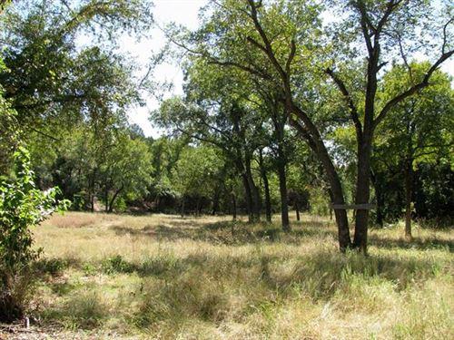 Photo of 725 County Road 159, Evant, TX 76525 (MLS # 14677870)