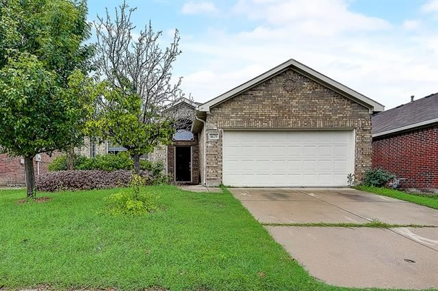 8629 Vista Grande Drive, Dallas, TX 75249 - #: 14584870