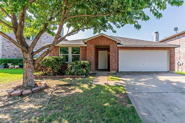 610 Silvertop Road, Arlington, TX 76002 - #: 14625870