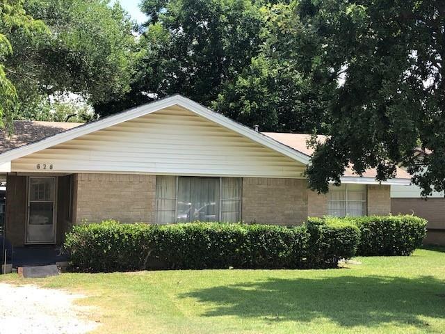 628 Bridle Avenue, White Settlement, TX 76108 - MLS#: 14635870