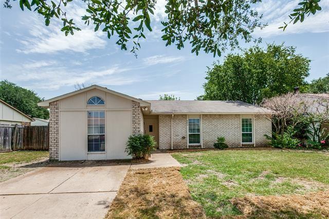 903 Hawthorne Drive, Allen, TX 75002 - #: 14635871