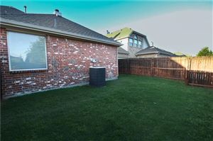 Tiny photo for 769 Shiprock Road, Frisco, TX 75033 (MLS # 13819872)