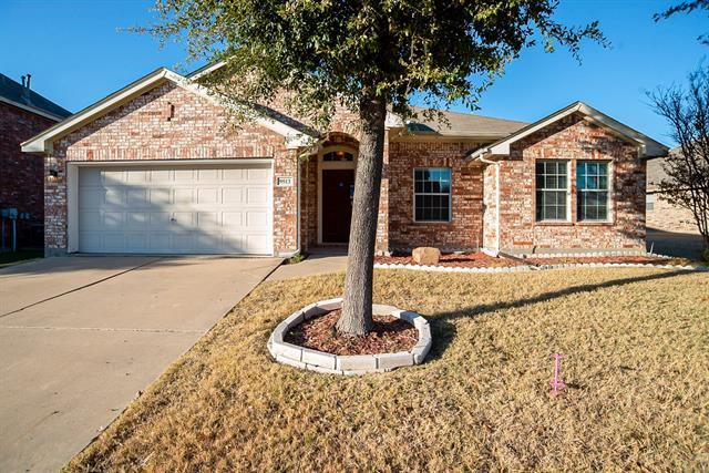 9513 Drovers View Trail, Fort Worth, TX 76131 - #: 14487872