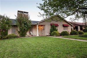 Photo of 1708 Hendrick Drive, Plano, TX 75074 (MLS # 14145873)