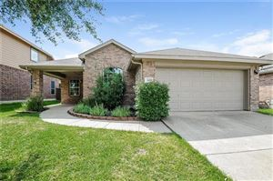 Photo of 445 Fireberry Drive, Fate, TX 75087 (MLS # 14172873)
