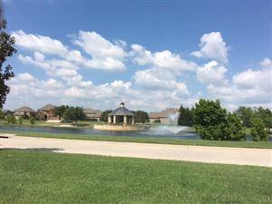 Tiny photo for 3210 Franklin Avenue, Melissa, TX 75454 (MLS # 13811874)