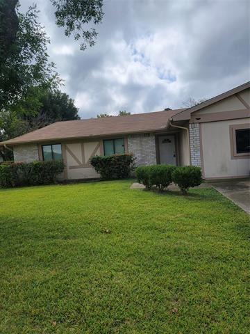 Photo of 1506 Whitney Drive, Garland, TX 75040 (MLS # 14691874)