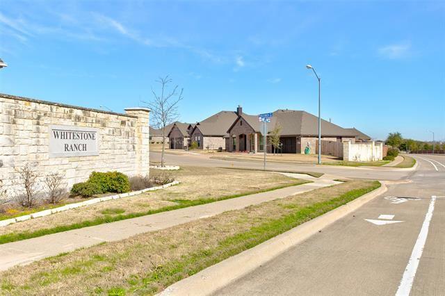 7237 Tour Trail, Benbrook, TX 76126 - MLS#: 14314875