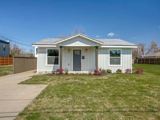 4411 Sexton Lane, Dallas, TX 75229 - #: 14530876