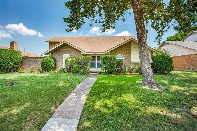 113 Trailridge Drive, Richardson, TX 75081 - MLS#: 14658876