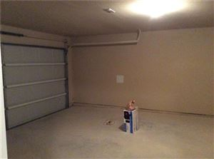 Tiny photo for 721 Prairie Creek Drive, Princeton, TX 75407 (MLS # 13775877)