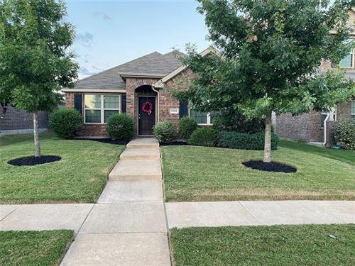 Photo of 1204 Honeywood Lane, Royse City, TX 75189 (MLS # 14694877)