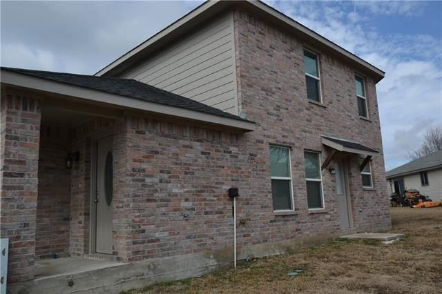 Photo for 721 Prairie Creek Drive, Princeton, TX 75407 (MLS # 13775877)