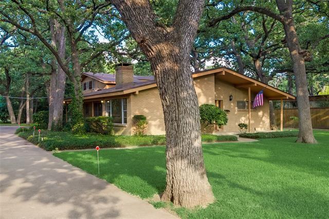 1621 S Davis Drive, Arlington, TX 76013 - MLS#: 14625877
