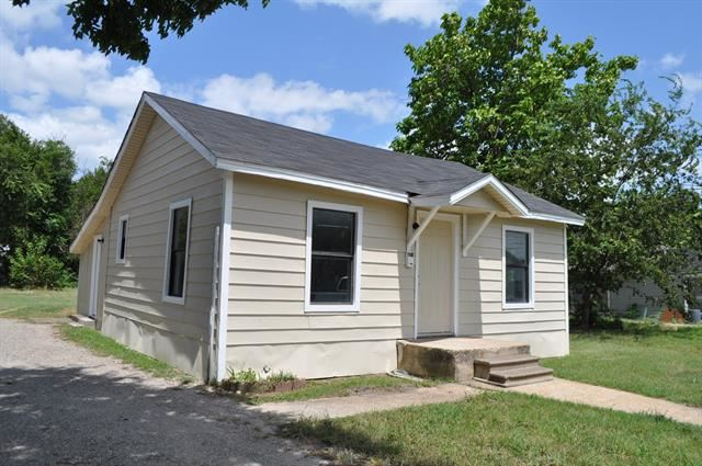 111 Rousseau Street, Waxahachie, TX 75165 - MLS#: 14649877