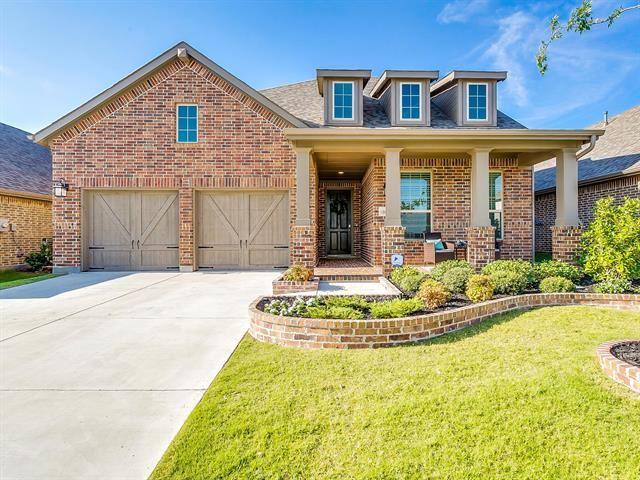 14913 Blakely Way, Aledo, TX 76008 - MLS#: 14671877