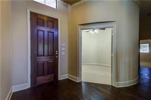 Tiny photo for 5216 Dunster Drive, McKinney, TX 75070 (MLS # 13756878)