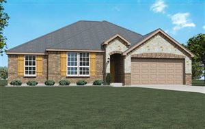 Photo of 113 Landsdale, Forney, TX 75126 (MLS # 14203878)